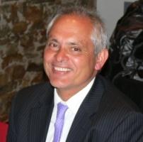 Jeremy Buultjens